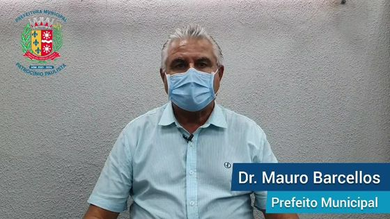 Video reclassificacao-fase-laranja