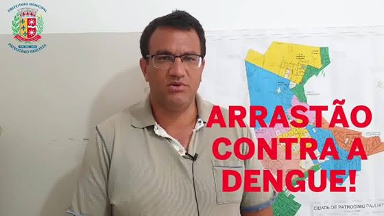 Video arrastao-contra-a-dengue-2021